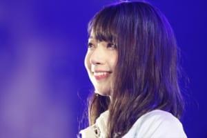 乃木坂46「5th YEAR BIRTHDAY LIVE」