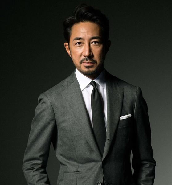 <p>渋谷の魅力を伝えるキャンペーンを3・15~開催!初日イベントにアンバサダー・松井愛莉が登場</p>