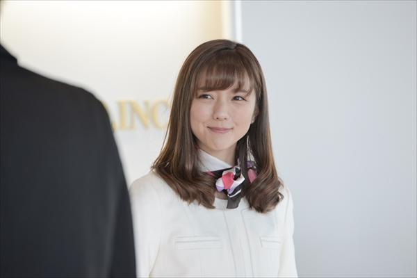 真野恵里菜×横浜流星『彼ロン』主題歌がBiSHに決定!特報映像も公開