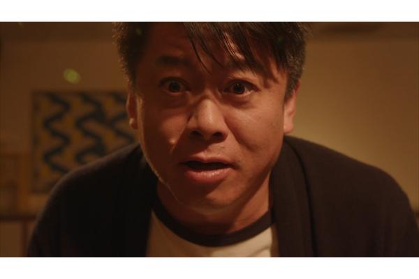 最終回2本立てSPに堀江貴文、髙嶋政宏!『やれたかも委員会 特別編』3・10放送
