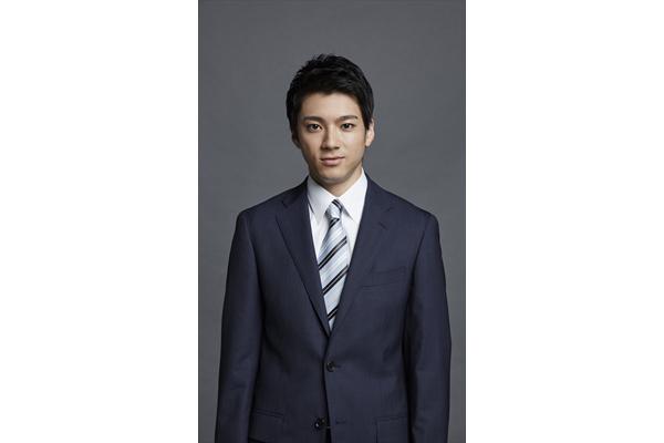 山田裕貴が井ノ原快彦主演『特捜9』に加入!ゆとり刑事役で新風吹き込む