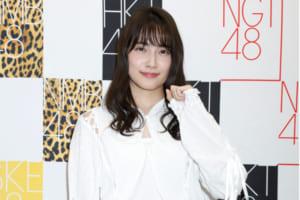 「AKB48グループ センター試験」