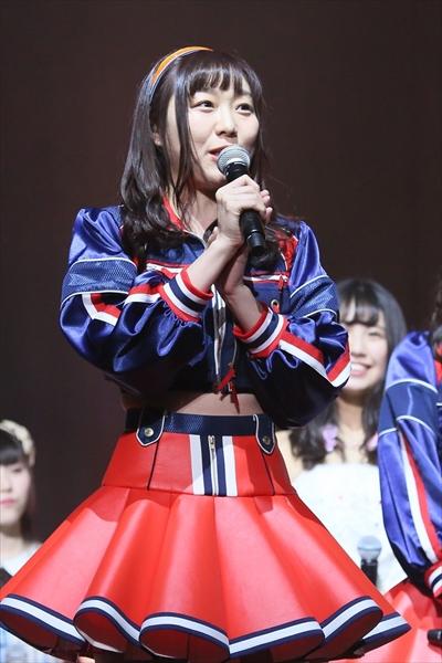<p>SKE48</p>