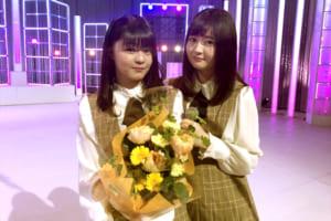 『AKB48 SHOW!』