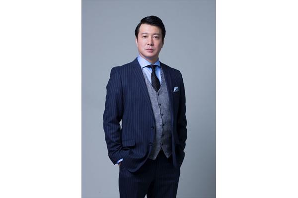 加藤浩次が二宮和也主演『ブラックペアン』に参戦!TBS連ドラは『クロサギ』以来12年ぶり