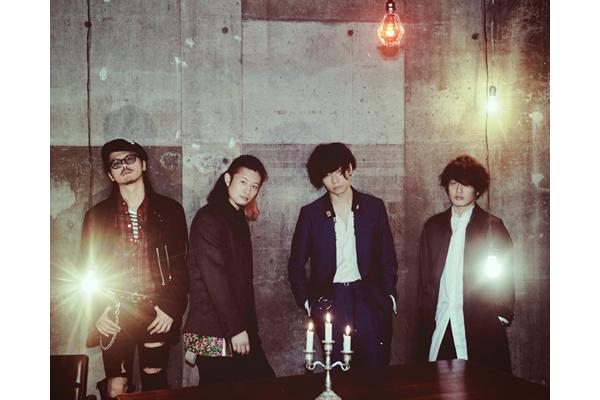 【名曲誕生】[ALEXANDROS]×最果タヒ!小林武史プロデュース「Find my Tokyo.」CM曲でコラボ