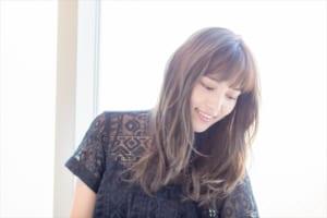 川口春奈インタビュー