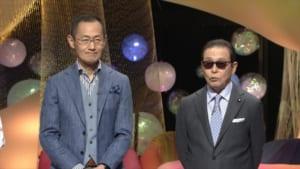 『NHKスペシャル シリーズ 人体 神秘の巨大ネットワーク』