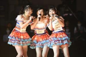SKE48「サカエファン~入学式~」©AKS