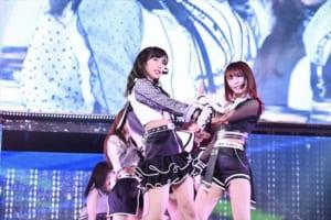 『AKB48単独コンサート~ジャーバージャって何?~』