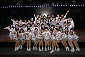 AKB48チーム8