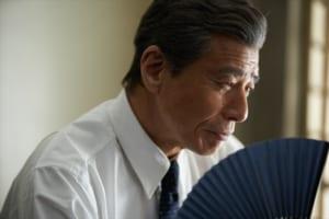 「連続ドラマW 60 誤判対策室」