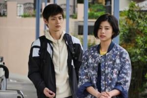 『世にも奇妙な物語'18春の特別編』