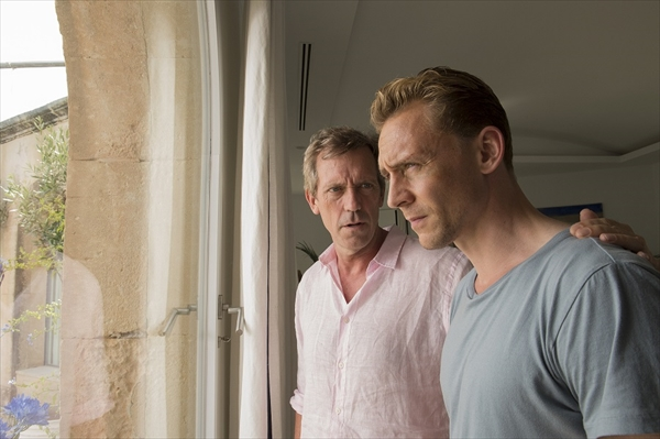 <p>&copy;2015 The Night Manager Limited. All Rights Reserved.</p>