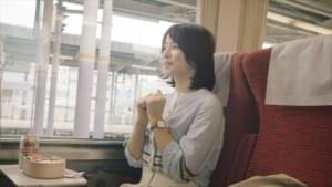 「キリン一番搾り生ビール」新CM「列車」篇