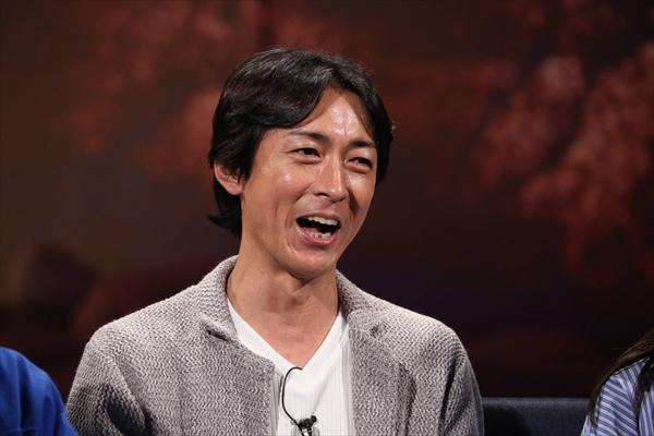 矢部浩之「初めてめちゃイケ終了を実感したかも」情報ドキュメンタリー番組MCに初挑戦