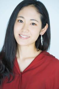 阿部純子インタビュー「女性なりの戦い方で生き抜く姿を見てほしい ...
