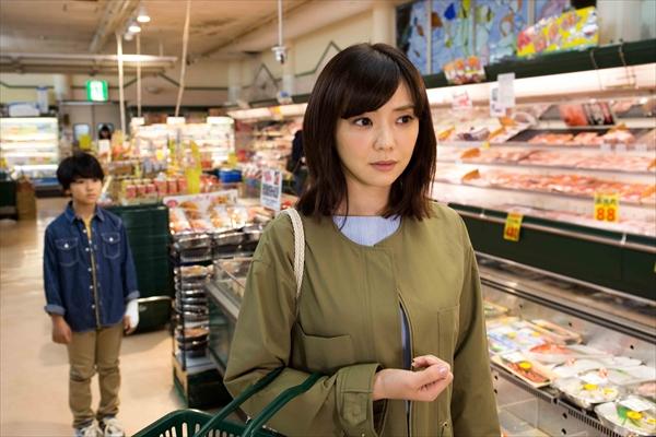 倉科カナが『世にも奇妙な物語』2回目の主演 橋部敦子脚本のヒューマンドラマ