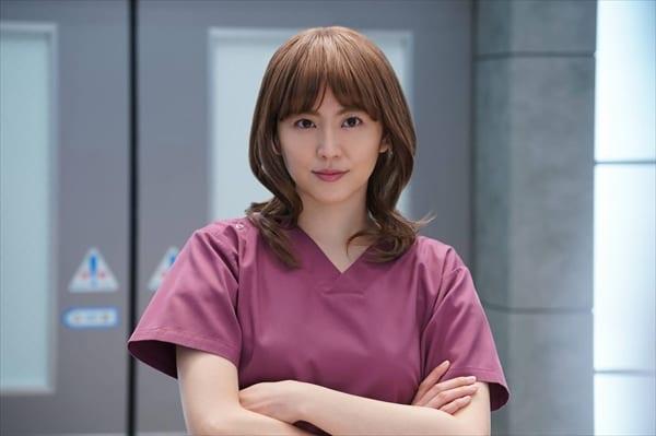 【今週のダー子】長澤まさみ主演『コンフィデンスマンJP』第5話 今夜放送
