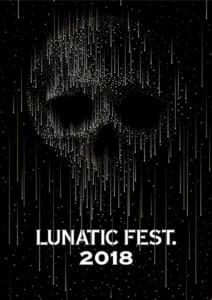 「LUNATIC FEST.2018」