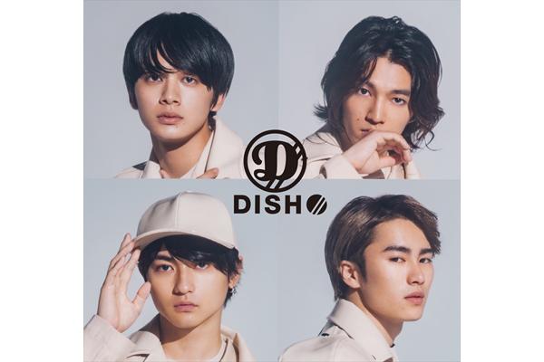 """DISH//が視聴者の""""妄想""""をドラマ化!AbemaTVで7月放送"""