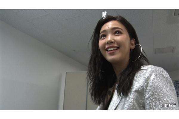 密着4か月!藤田ニコルの素顔に迫る『情熱大陸』5・20放送