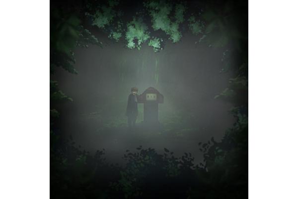 戦慄の恐怖アニメ『闇芝居』6期が7月スタート!津田寛治、村井良大らが再集結