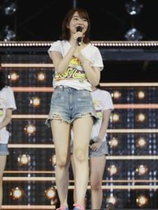 「HKT48春のアリーナツアー2018~これが博多のやり方だ!~」