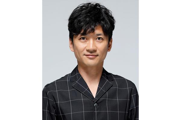 総合MCはTOKIO・国分太一『テレ東音楽祭2018』史上最長の5時間生放送