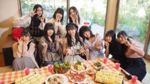 『SKE48のホームパーティー!!ナゴヤドームの主役は私たちだぎゃSP』