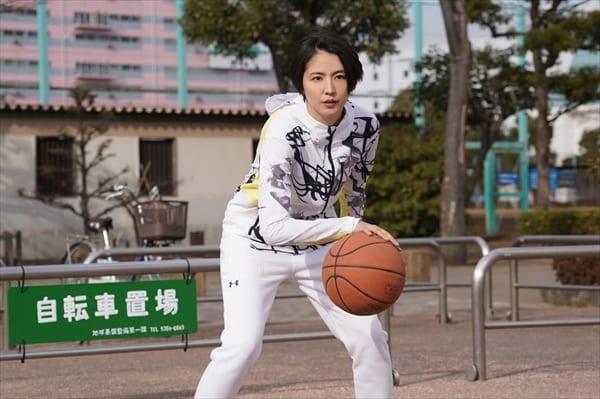 【今週のダー子】長澤まさみ主演『コンフィデンスマンJP』第9話 今夜放送
