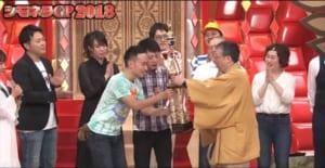 『シモネタGP2018』