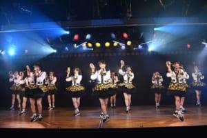 AKB48チーム4