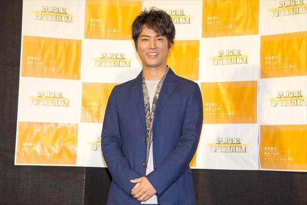 桐谷健太がNHK紀行番組でキリマンジャロ登頂に成功「役者としての存在感も変わってくる」