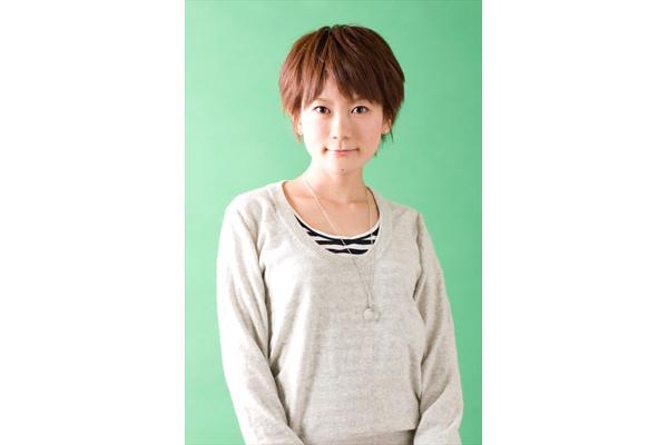 『クレヨンしんちゃん』2代目しんのすけ役に小林由美子「矢島晶子さんのしんちゃん魂学ぶ」