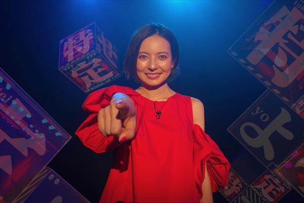 ベッキーMCの視聴者参加型特定バラエティが今夏、早くも第2弾放送決定!