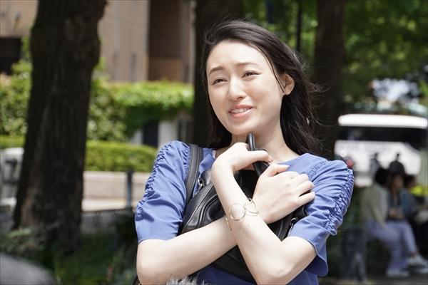 栗山千明、安達祐実がアイドルヲタクに…dTV「婚外恋愛に似たもの」予告映像公開