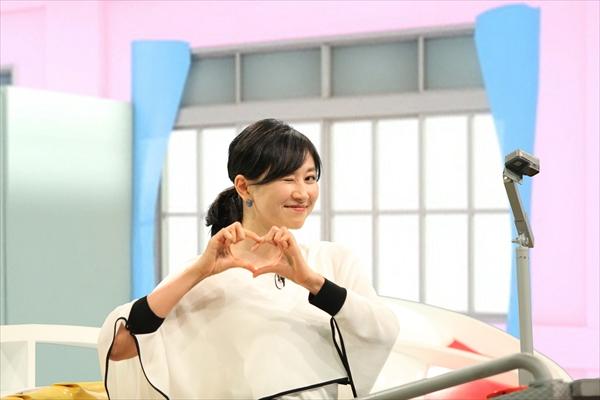 菊川怜ら美人才女軍団と日本に詳しい外国人軍団が激突!『ネプリーグ』6・18放送