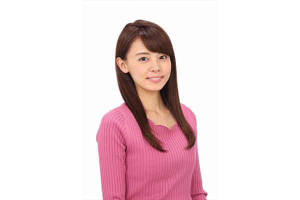 宮澤智アナがラジオパーソナリティに初挑戦!「いつもより素の私でおしゃべりできたら」