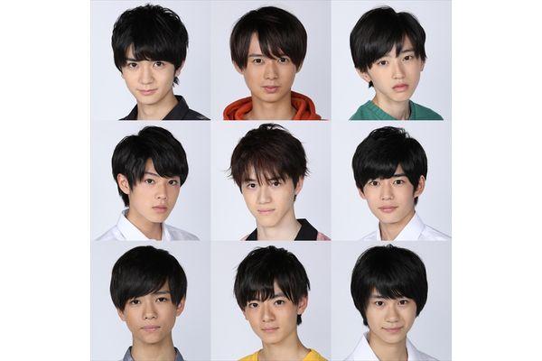 『ゼロ』加藤シゲアキのライバル役がジャニーズJr.から選ばれる!伝説のドラマも19年ぶり復活