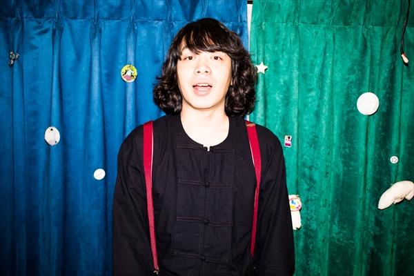 峯田和伸が池松壮亮主演『宮本から君へ』第11話にカメオ出演「関われただけで光栄」