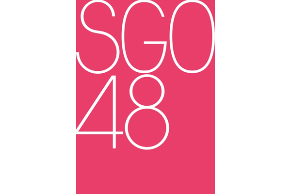 ベトナム・ホーチミンにAKB48新姉妹グループ・SGO48が誕生!