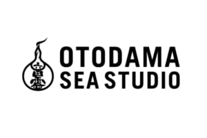 『OTODAMA SEA STUDIO』