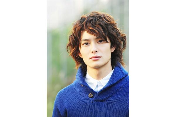 岡田将生「この役と心中したい」『昭和元禄落語心中』ドラマ化決定