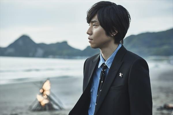 山﨑賢人主演『グッド・ドクター』主題歌がandropの新曲「Hikari」に決定