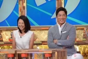 『痛快TV スカッとジャパン2時間SP』