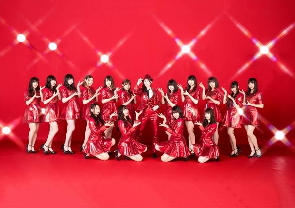 <p>SKE48&copy;AKS</p>