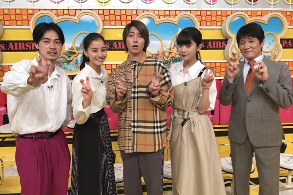 山下智久ら「劇場版コード・ブルー」チームが参戦!『ネプリーグSP』7・23放送