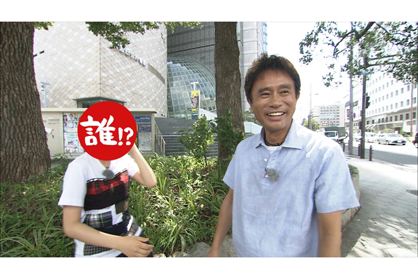 浜田雅功が自由すぎる朝ドラ女優に説教!?『ごぶごぶ』7・24放送