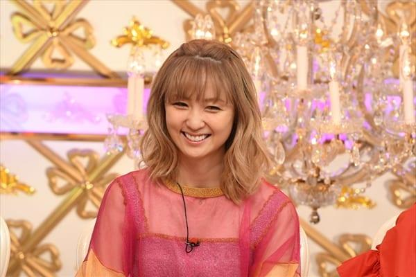 Dream Ami、婚活バトルに触発!?「ちょっと焦っちゃう」『ナイナイのお見合い大作戦!』7・23放送